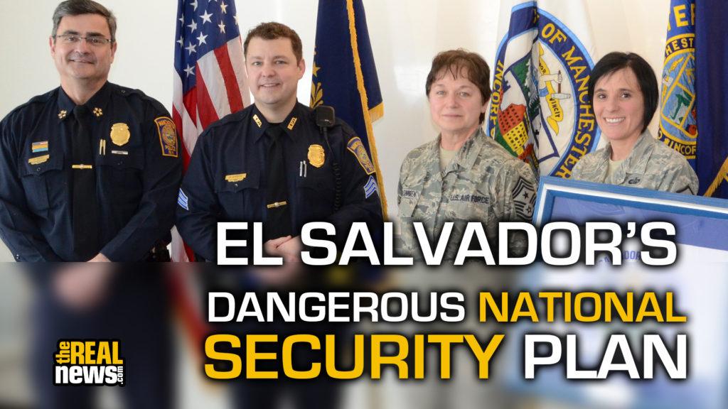 EL SALVADOR Youtube (3)