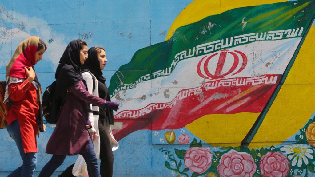 NAR020320_luqman_iran