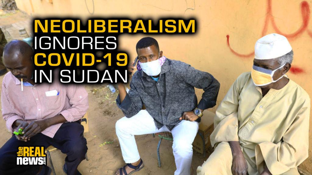 DLY033020_ahmed_sudan
