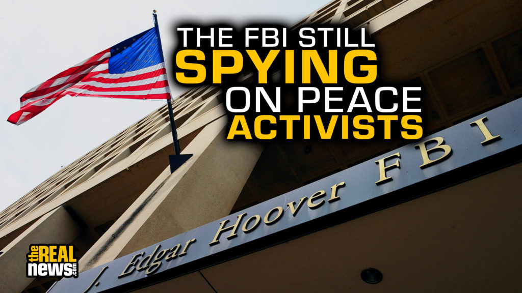 General view of the J. Edgar Hoover F.B.I. Building in Washington. REUTERS