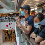 China's National Security Law Could End Hong Kong's Autonomy