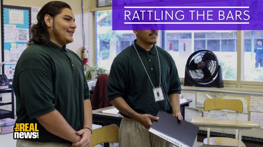 LA County Closing Three Juvenile Prisons, Perhaps Setting a Precedent