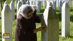 Srebrenica At 25: Have We Learned Anything?