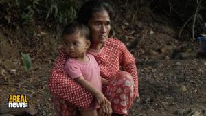 Malaysia Still Pushes False Claim That It Has Eradicated Poverty