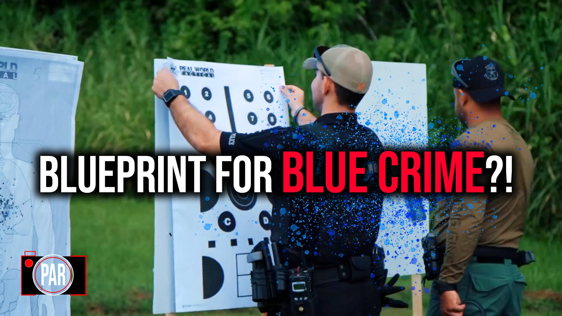 PAR Blueprint JPEG 070820.'