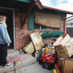 Looming Eviction Crisis Will Endanger Public Health And Economic Recovery